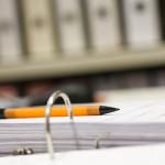 Asesoría Fiscal, Laboral y Contable