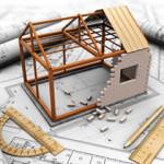 Proyectos Ingeniería