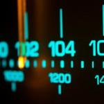 Telecomunicaciones01